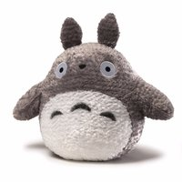 "My Neighbor Totoro: Totoro 13"" Plush"