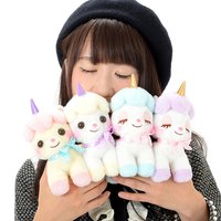 Unicorn no Cony Plush Collection (Standard)