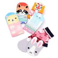 Nagomi Modern Women's Socks