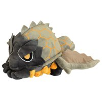 Monster Hunter Bazelgeuse Plush