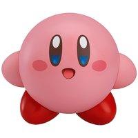 Nendoroid Kirby's Dream Land Kirby (Re-run)