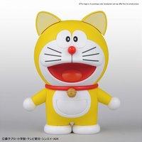 Figure-rise Mechanics Doraemon: Ganso Ver.