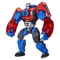 Transformers Generations Platinum Edition 2016 Year of the Monkey Optimus Primal