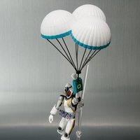 S.H.Figuarts Kamen Rider Fourze - Fourze Module Set 02