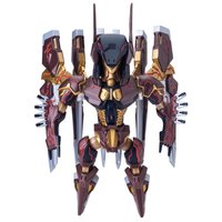 Zone of the Enders Deformations Vol. 2: Anubis