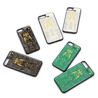 FLASH EVA 01 Circuit Board Art Smartphone Cases