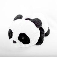 Panda Plush | Harvest Moon