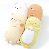 Sumikko Gurashi Cafe Sumikko Soft Plush Cushions