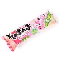 Sonomanma Peach Gum