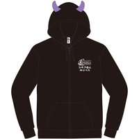 Love Live! Sunshine!! Aqours 4th Love Live! -Sailing to the Sunshine- Little Demon Hoodie