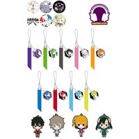 Kagerou Project Accessory Set