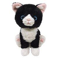 Kitten Plush: Hachiware
