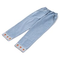 milklim Denim Pants