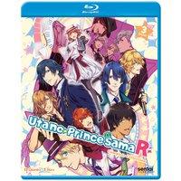 Uta no Prince-sama Revolutions Complete Collection