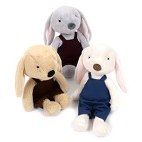 Couleur Cleulet Big Plush Collection
