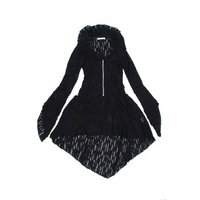 ACDC RAG Lace Dress