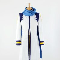 Kaito Cosplay Outfit