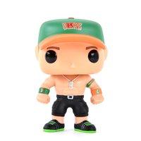POP! WWE No. 01: John Cena
