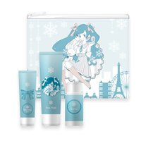 Snow Miku Ladies' Travel Set