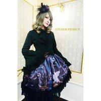 Atelier Pierrot Fallen Angel Skirt