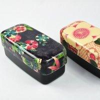 Nishijin Bento Box
