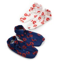 ERIMAKI SOX Lip Socks (26-28 cm)