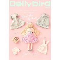 Dolly Bird Vol. 25
