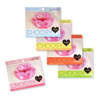 CHOOSY Lip Pack