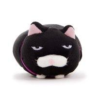 Tsumeru! Mochikko Hige Manjyu Mascot Cat Plush Collection
