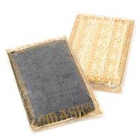 VAMPS LIVE 2014-2015 Paper Mask
