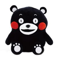 Kumamon Medium Plush