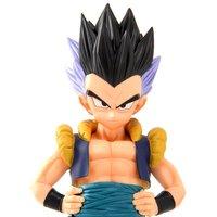 Dragon Ball Super Master Stars Piece: Gotenks