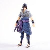 S.H.Figuarts Sasuke Uchiha | Naruto