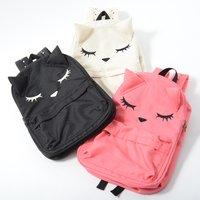 Toko Toko Pooh-chan Backpack
