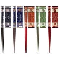 Monster Hunter XX Chopsticks