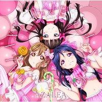 Love Live! Sunshine!! Unit CD Series Vol. 2