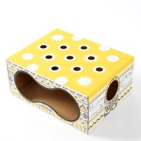 Neko Moguratataki Box