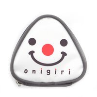 Onigiri-kun Keep Cool Onigiri Case
