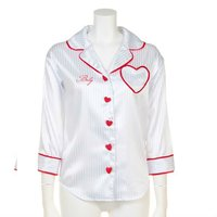 Swankiss Lovebaby Shirt