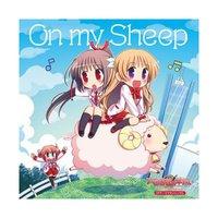 On My Sheep: TV Anime A Good Librarian Like a Good Shepherd OP Theme