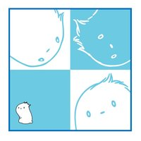 Studio Chizu Mini Towels