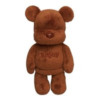 Otayori BE@RBRICK: Enjoy