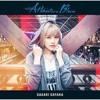 Untitled Third Album (Regular Edition) | Sayaka Sasaki