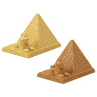 Pyramid Smartphone Stand