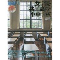 Visual Background Data 1: Girls' High School, Coed High School, Elementary & Middle School