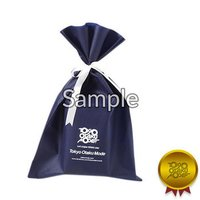 Kitan Club Capsule Toy Lucky Bags