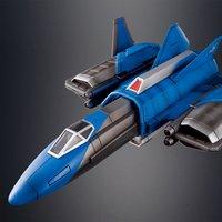 U.M.W.: UX-02 XIG Fighter SS