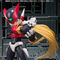 """Zero """"Megaman Zero"""""""
