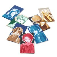 Touken Ranbu -ONLINE- Japanese Hand Towels
