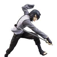 G.E.M. Series: Boruto: Naruto the Movie - Sasuke Uchiha